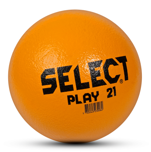foam_play_ball_21_orange.png